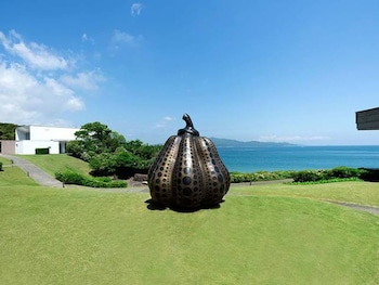 Photo for Thalassa Shima Hotel & Resort in Toba