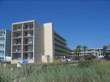 The Oceanfront Viking Motel (229553) photo