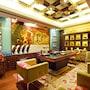 Tibet Hotel Chengdu photo 37/41