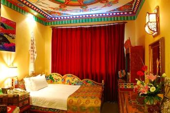 成都西藏飯店