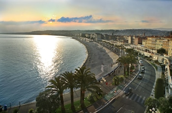 Photo for Hotel Lafayette in Nice