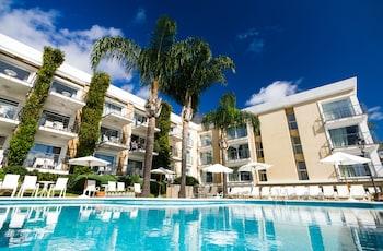 ラディソン コロニア デル サクラメント ホテル & カジノ
