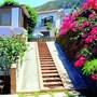 """Casa Vacanza """"Villa Rosa"""" Residence Calavà photo 24/24"""