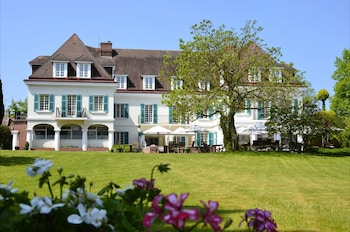 Photo for Château de Montreuil in Montreuil-sur-Mer