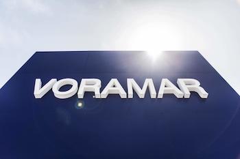 Photo for Hotel Voramar in Benidorm