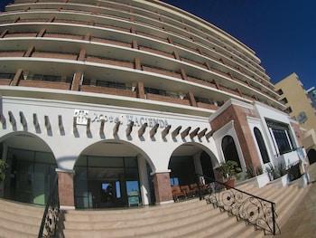 Photo for Hotel Hacienda Mazatlán in Mazatlan