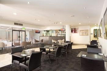 Riverside Hotel Southbank