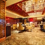 Minshan Hotel - Chengdu photo 10/41