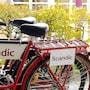 Scandic Aalborg City photo 2/41
