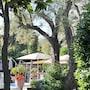 Hôtel La Villa Cap d'Antibes photo 9/41