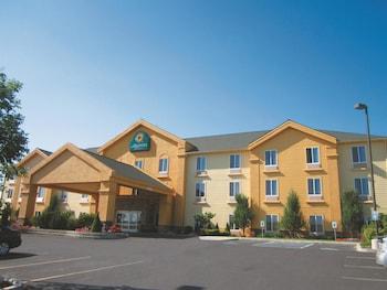 La Quinta Inn & Suites Moscow - Pullman
