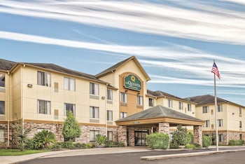 La Quinta Inn & Suites Houston North-Spring