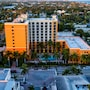 Residence Inn by Marriott Delray Beach photo 17/18