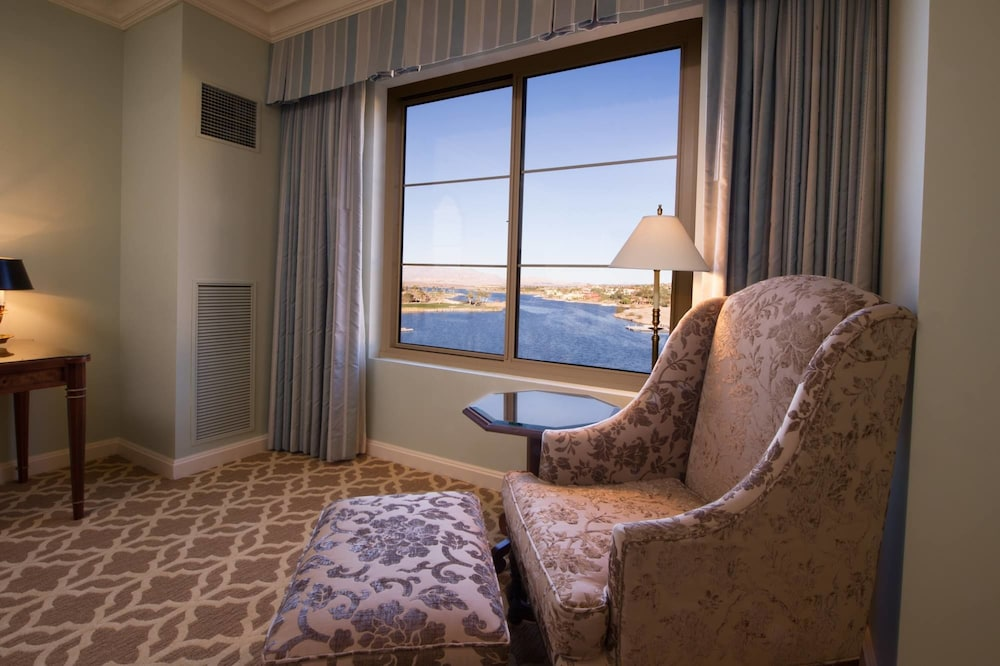 Hotels In Lake Las Vegas Las Vegas 25 Off 2 Hotels With Lowest Rates