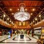 Bangkok Palace Hotel photo 32/41