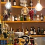 Mercure Porto Gaia Hotel photo 36/41