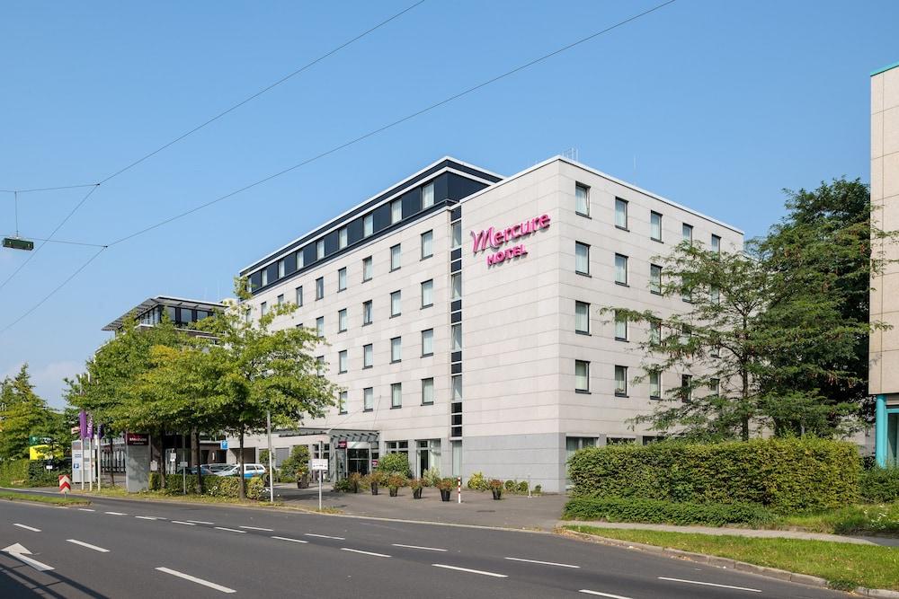 City Hotel D Ef Bf Bdsseldorf