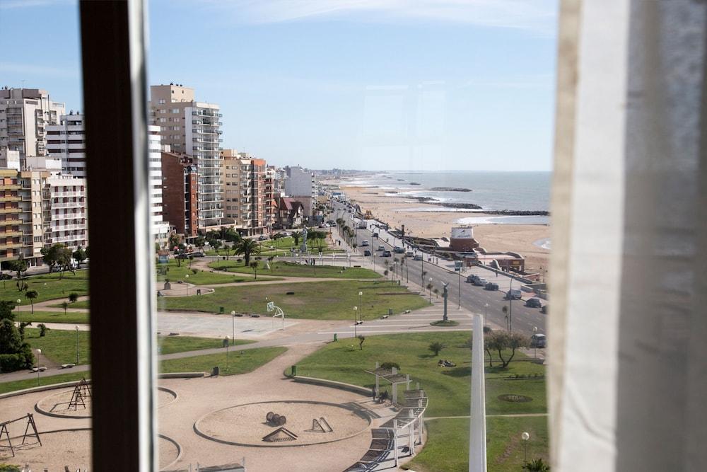 Mérit Mar del Plata