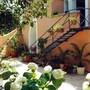 Hotel Tirreno Residence photo 7/41