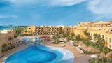 Secrets Capri Riviera Cancun - All Inclusive - Adults Only
