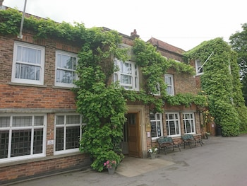 Photo for Best Western Vine Hotel in Skegness