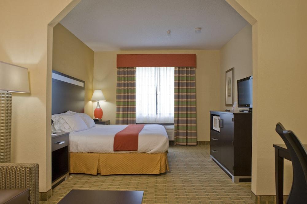 Holiday Inn Express Acworth - Kennesaw Northwest
