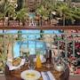 Sofitel Marrakech Lounge and Spa photo 10/41