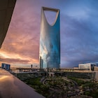 Four Seasons Hotel Riyadh