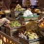 Four Seasons Hotel Riyadh photo 6/41