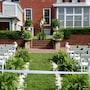The Berry Hill Resort & Conference Center photo 27/40