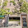 Mercure Nagoya Cypress photo 4/30