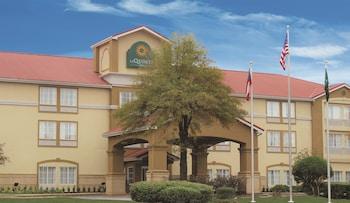 La Quinta Inn Atlanta Duluth