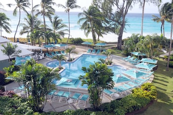 Photo for Turtle Beach by Elegant Hotels All Suite All Inclusive in Maxwell