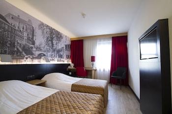 Photo for Bastion Hotel Utrecht in Utrecht