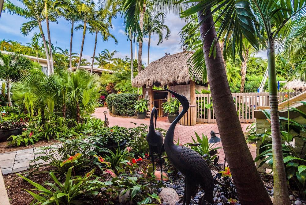 Crane's Beach House Boutique Hotel & Luxury Villas