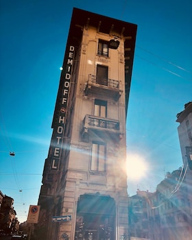Photo for Demidoff Hotel Milano in Milan