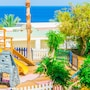 Renaissance Sharm El Sheikh Golden View Beach Resort photo 10/41