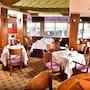 San Giovanni Stanly Hotel & Restaurant photo 34/41