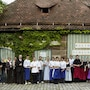 Romantik Hotel Gasthaus Rottner photo 37/41