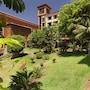 H10 Costa Adeje Palace photo 19/41