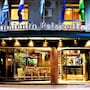 Sarmiento Palace Hotel photo 18/39