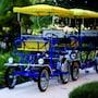 The Ritz-Carlton Orlando, Grande Lakes photo 40/41