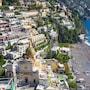 Hotel Reginella Positano photo 15/41