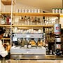 Best Western Hotel Piemontese photo 12/41