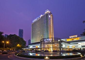 Bai Yun Hotel