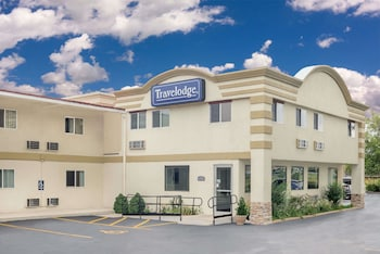 Photo for Travelodge by Wyndham Lima OH in Lima, Ohio