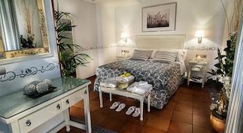 Hotel Sercotel Selu