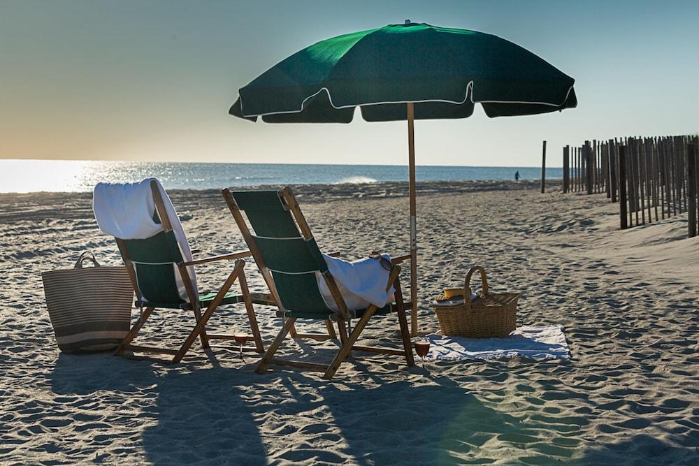 Atlantic Beach Villas, a Festiva Resort