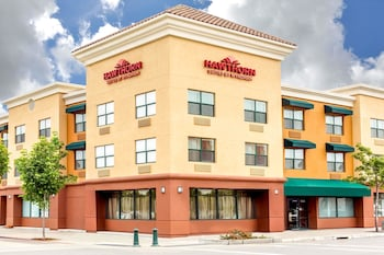 Photo for Hawthorn Suites by Wyndham Oakland/Alameda in Alameda, California