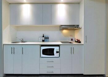 APX Darling Harbour - Guestroom  - #0
